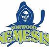 Norwood Nemesis